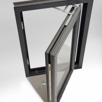 casement-window-pp